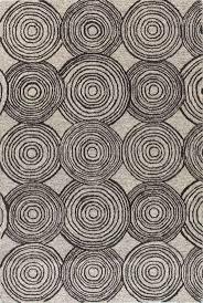 Verona Rugs 565 Best Rugs Images On Pinterest Area Rugs Wool Rugs And 4x6 Rugs
