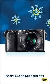 sony a6000 best buy black friday deals 37 best better tech better life images on pinterest better life