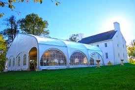inexpensive wedding venues in maryland the other barn columbia md wedding venues columbia