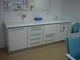 33 best dental design images on pinterest dental office design