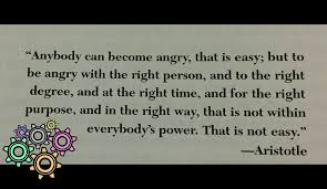 quote about right time 5 leadership quotes leadership and management