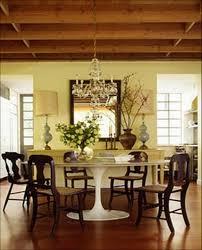 dining room lighting design tips gallery dining