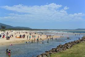 Gosford Central Coast Australia Central Coast U0026 Cronulla U2013 December 2013 H U0026 J Travel