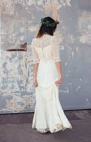 preloved wedding dresses fulfill your wish for a designer dress with preloved wedding dress