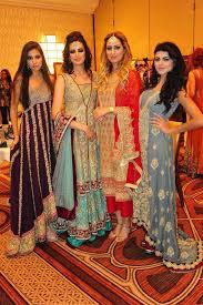 for brides 32 best indian brides images on indian weddings