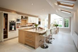cuisine ideale maison feng shui ideale plans de maison er tage du modle city