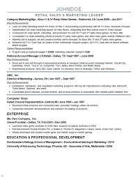 marketing resume sample resume genius resume template 2017 20040