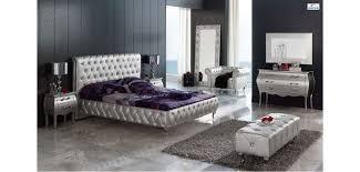 bedroom modern queen bedroom sets on bedroom and stunning black
