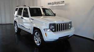 jeep liberty arctic interior 2012 jeep liberty ii u2013 pictures information and specs auto