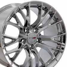 corvette zo6 rims z06 camaro wheels