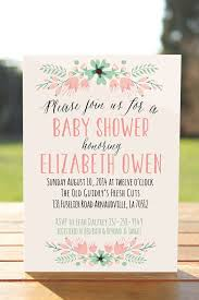 best 25 baby shower list ideas on easy baby shower