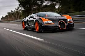 bugatti galibier top speed bugatti reportedly confirms veyron replacement says it won u0027t