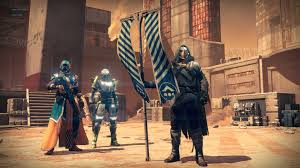 Destiny Maps Take A Gander At These Quality Hd Images Of Destiny Rise Of