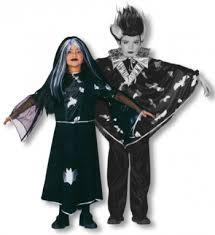 bat costume child bat costume vire girl costume vire dress horror shop