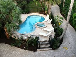 Rasmussen Pool And Patio Private Beach House Elevator Heated Pool Vrbo