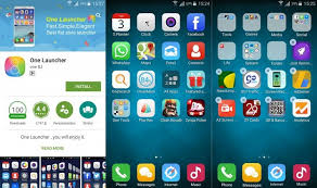 apk iphone version and install megabox hd apk for iphone