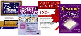 c v and cover letter career planning service mcgill university