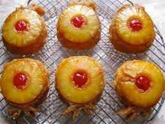 best duncan hines pineapple supreme cake recipe on pinterest