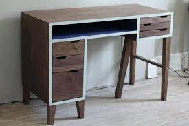 contemporary secretary desk u2013 saratonin co