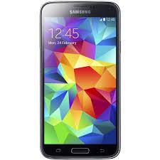 samsung galaxy s6 edge unlocked black friday samsung galaxy s7 edge g935f 32gb unlocked gsm lte octa core phone
