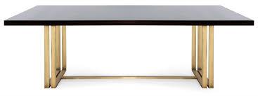 boutique tables u0026 desks the sofa u0026 chair company