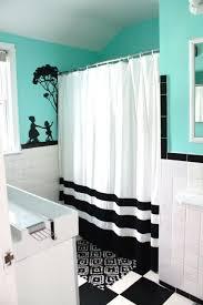 turquoise bathroom best 25 teal bathroom interior ideas on pinterest teal