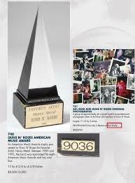 40 best axl rose auction images on pinterest erin everly axl