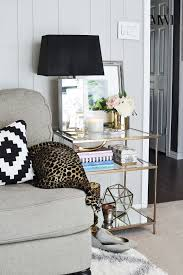 Decor Items For Living Room 5 Must Have Decor Items For End Table Styling Monica Wants It