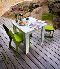 furniture outdoor furniture spotlight from cute loll designs