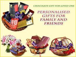 send birthday gifts send birthday gifts to hubli send gifts to hubli send gifts to