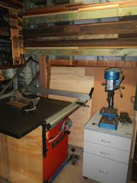 Fine Woodworking 222 Free Download by 24 Amazing Woodworking Hand Tools Sydney Egorlin Com