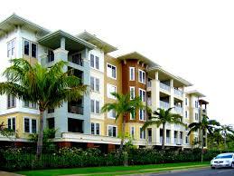 multi family housing www gerlitzdesign com