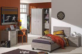 chambre a coucher pas cher ikea chambre a coucher pas cher ikea couleur pour chambre coucher avec