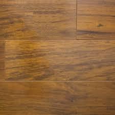 Laminate Flooring Brampton 15mm Black Walnut U2013 Hardwood Design Centre