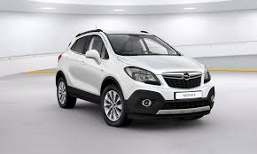opel mokka price opel mokka cosmo great autos import deals autosimport ch