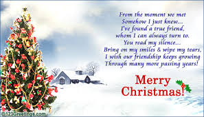 zunea zunea christmas poems greeting ecards greetings on