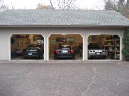 maserati garage 1badburb 2005 maserati gransport specs photos modification info