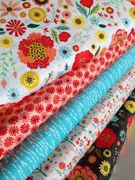 580 best 29 fabric closet images on quarters