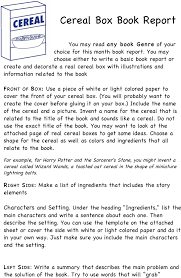 Write A Book Report A Book Essay How To Write A Book Summary For The Back Cover