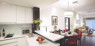 chennai service apartment 1 bedroom executive somerset greenways