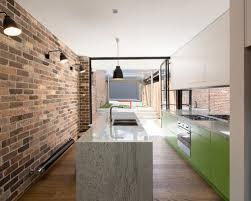 industrial kitchen design ideas renovations u0026 photos