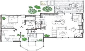 100 split entry home plans 49 best hillside home plans