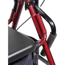 Transport Walker Chair Duet Transport Wheelchair Rollator Walker For Sale Youcan Toocan