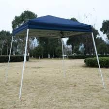 Heavy Duty Gazebo Bag by Goplus 8 U0027 X 8 U0027 Ez Pop Up Wedding Party Canopy Carry Bag Canopies
