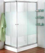 etched glass shower door designs shower glass doors frosted glass shower kx 64 shower door