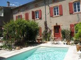 chambres d hotes carcassonne et environs chambres d hotes carcassonne environs 5 chambre dh244tes newsindo co
