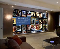 home cinema interior design home cinema room design ideas houzz design ideas rogersville us
