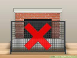 Fireplace Stuff - baby proofing fireplace padding best baby proofing ideas images on