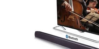 rca 100 watt dvd home theater lg sh2 100w 2 1ch sound bar with bluetooth connectivity lg usa