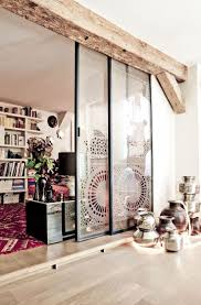 276 best glass wall and door images on pinterest glass walls